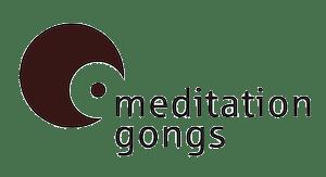 Meditationgongs