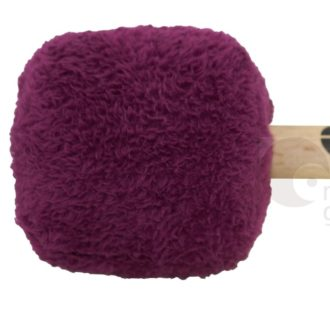 Olli Hess Mallets L355-berry