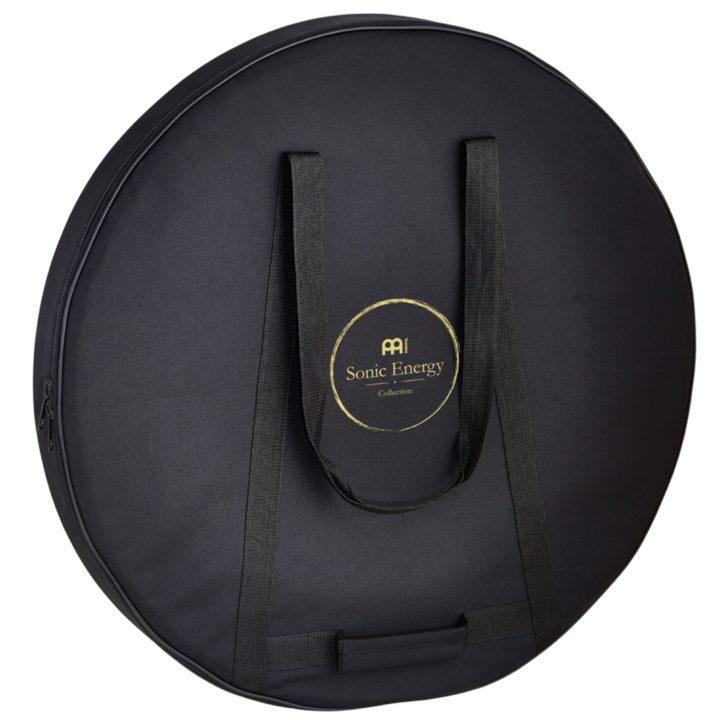 Meinl Gong-Tasche