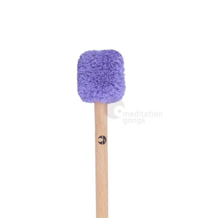 Olli-Hess-Chakra-violett