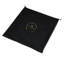 Meinl Gong Cover
