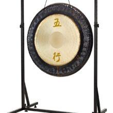 Meinl Gong Ständer Metall 40
