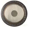 Paiste Symphonic Gong ohne Logo