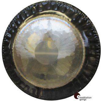 Oetken Planeten Gong