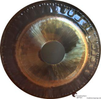 Oetken Planeten Gong Venus