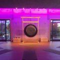 gong-center