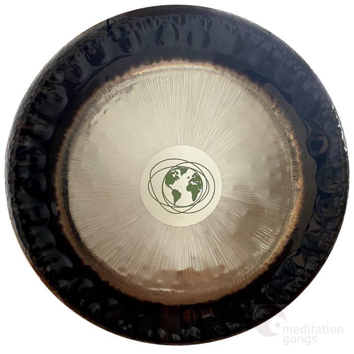 Oetken Schumann Gong 36